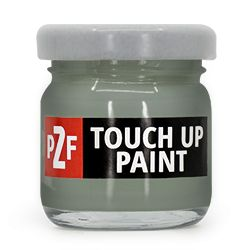 Jaguar Alpine HGF Touch Up Paint | Alpine Scratch Repair | HGF Paint Repair Kit