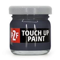 Jeep Tungsten Blue PBM Touch Up Paint | Tungsten Blue Scratch Repair | PBM Paint Repair Kit
