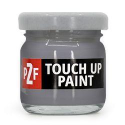 KIA Light Graphite LC Touch Up Paint   Light Graphite Scratch Repair   LC Paint Repair Kit
