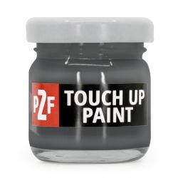 Land Rover Carpathian 2204 / LKT / 1AU Touch Up Paint | Carpathian Scratch Repair | 2204 / LKT / 1AU Paint Repair Kit