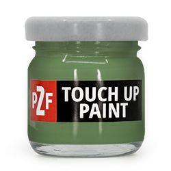 Mercedes Kryptonite Green 175 Touch Up Paint | Kryptonite Green Scratch Repair | 175 Paint Repair Kit