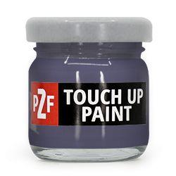 Mitsubishi Prism Blue B59 Touch Up Paint | Prism Blue Scratch Repair | B59 Paint Repair Kit