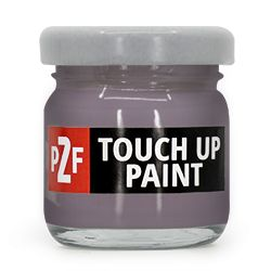 Mitsubishi Superior Amethyst P82 Touch Up Paint   Superior Amethyst Scratch Repair   P82 Paint Repair Kit