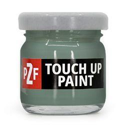 Mazda Orient Green 23G Touch Up Paint   Orient Green Scratch Repair   23G Paint Repair Kit