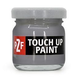 Mazda Titanium Grey 2 29Y Touch Up Paint | Titanium Grey 2 Scratch Repair | 29Y Paint Repair Kit