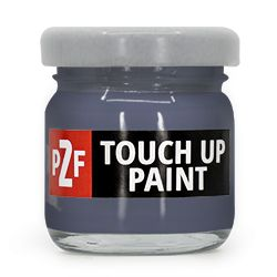 Mazda Tranquil Blue 2S Touch Up Paint   Tranquil Blue Scratch Repair   2S Paint Repair Kit