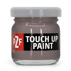 Mazda Mahogany Mist A2 Touch Up Paint   Mahogany Mist Scratch Repair   A2 Paint Repair Kit