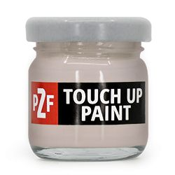 Nissan French Beige 029 Touch Up Paint   French Beige Scratch Repair   029 Paint Repair Kit