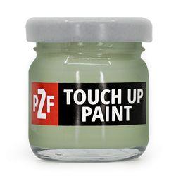Nissan Light Green 716 Touch Up Paint   Light Green Scratch Repair   716 Paint Repair Kit