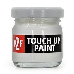 Nissan Silver AG04 Touch Up Paint   Silver Scratch Repair   AG04 Paint Repair Kit