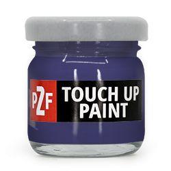 Nissan Purplish Blue Pearl BP3 Touch Up Paint | Purplish Blue Pearl Scratch Repair | BP3 Paint Repair Kit