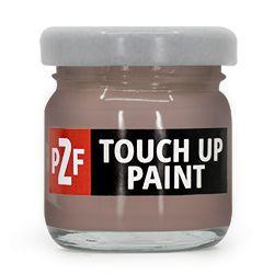 Nissan Brown CAH Touch Up Paint | Brown Scratch Repair | CAH Paint Repair Kit
