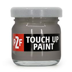 Nissan Brownish Gray K22 Touch Up Paint | Brownish Gray Scratch Repair | K22 Paint Repair Kit