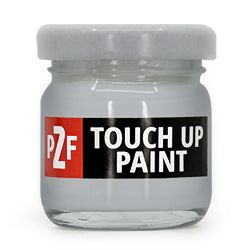 Nissan Blueish Silver KG1 Touch Up Paint | Blueish Silver Scratch Repair | KG1 Paint Repair Kit