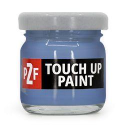 Nissan Bali Blue RBC Touch Up Paint | Bali Blue Scratch Repair | RBC Paint Repair Kit