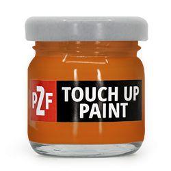 Opel Cargo Yellow 51U Touch Up Paint | Cargo Yellow Scratch Repair | 51U Paint Repair Kit
