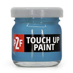 Opel Ardenblau 291 Touch Up Paint | Ardenblau Scratch Repair | 291 Paint Repair Kit