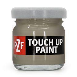Opel Pepperdust 40W Touch Up Paint   Pepperdust Scratch Repair   40W Paint Repair Kit