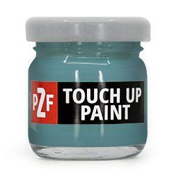 Peugeot Bleu Mare KNG Touch Up Paint | Bleu Mare Scratch Repair | KNG Paint Repair Kit