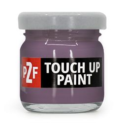 Peugeot Plum KPH Touch Up Paint   Plum Scratch Repair   KPH Paint Repair Kit