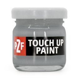 Peugeot Gris Gallium KTB Touch Up Paint   Gris Gallium Scratch Repair   KTB Paint Repair Kit
