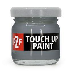 Peugeot Gris Pilbara Nacre KTR Touch Up Paint   Gris Pilbara Nacre Scratch Repair   KTR Paint Repair Kit