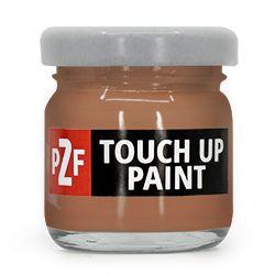 Porsche Tonbac 99K Touch Up Paint | Tonbac Scratch Repair | 99K Paint Repair Kit