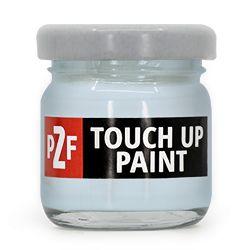 Porsche Diamond Blue M5U Touch Up Paint | Diamond Blue Scratch Repair | M5U Paint Repair Kit