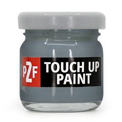Porsche Crystal Blue 33N Touch Up Paint   Crystal Blue Scratch Repair   33N Paint Repair Kit
