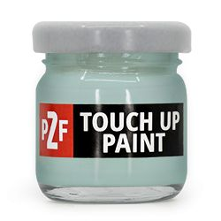 Porsche Ice Green 266 Touch Up Paint   Ice Green Scratch Repair   266 Paint Repair Kit