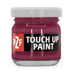 Porsche Carmine Red M3C Touch Up Paint | Carmine Red Scratch Repair | M3C Paint Repair Kit