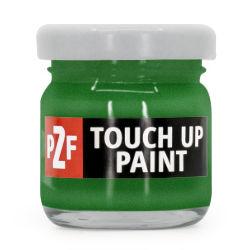 Porsche Python Green M6C Touch Up Paint | Python Green Scratch Repair | M6C Paint Repair Kit
