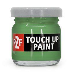 Renault Vert Alien DNR Touch Up Paint | Vert Alien Scratch Repair | DNR Paint Repair Kit