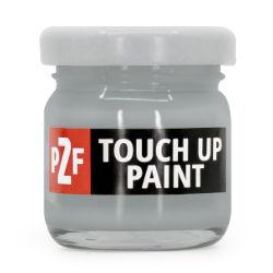 Renault Blanc Quartz QNY Touch Up Paint   Blanc Quartz Scratch Repair   QNY Paint Repair Kit