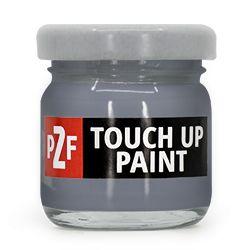 Toyota Crystal Quartz 4N1 Touch Up Paint   Crystal Quartz Scratch Repair   4N1 Paint Repair Kit