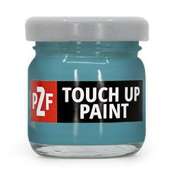 Toyota Clear Emerald 792 Touch Up Paint | Clear Emerald Scratch Repair | 792 Paint Repair Kit