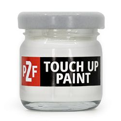 Toyota White W24 Touch Up Paint | White Scratch Repair | W24 Paint Repair Kit
