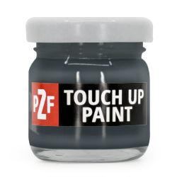 Toyota Galactic Aqua 221 Touch Up Paint | Galactic Aqua Scratch Repair | 221 Paint Repair Kit