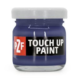 Toyota Blue Print 8X8 Touch Up Paint | Blue Print Scratch Repair | 8X8 Paint Repair Kit