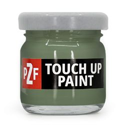 Volvo Olive 326 Touch Up Paint | Olive Scratch Repair | 326 Paint Repair Kit