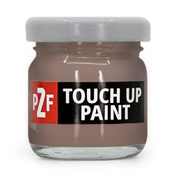Volvo Terra Bronze 494 Touch Up Paint | Terra Bronze Scratch Repair | 494 Paint Repair Kit