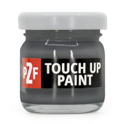 Volkswagen Pure Gray LH7J Touch Up Paint | Pure Gray Scratch Repair | LH7J Paint Repair Kit