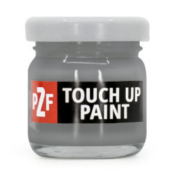 Volkswagen Pyrite Silver LB7S Touch Up Paint | Pyrite Silver Scratch Repair | LB7S Paint Repair Kit
