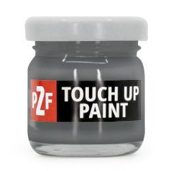 Volkswagen Platinum Gray LD7X Touch Up Paint | Platinum Gray Scratch Repair | LD7X Paint Repair Kit