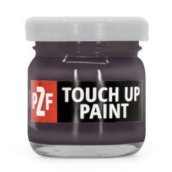 Bentley Damson 6410 Touch Up Paint   Damson Scratch Repair   6410 Paint Repair Kit
