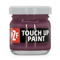 Bentley Magenta 6408 Touch Up Paint   Magenta Scratch Repair   6408 Paint Repair Kit