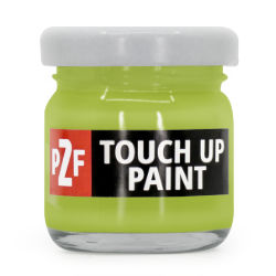 Chevrolet Shock WA628D / GKO Touch Up Paint   Shock Scratch Repair   WA628D / GKO Paint Repair Kit