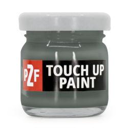 Fiat Verde Monza 745/A Touch Up Paint   Verde Monza Scratch Repair   745/A Paint Repair Kit
