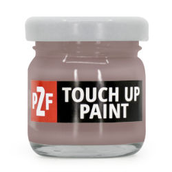 Fiat Powder Pink 494/C Touch Up Paint   Powder Pink Scratch Repair   494/C Paint Repair Kit