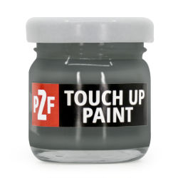 Fiat Verde Portofino 421/C  Touch Up Paint   Verde Portofino Scratch Repair   421/C  Paint Repair Kit